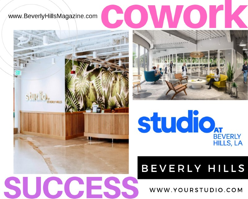Top 5 Acting Coaches in Hollywood #bevhillsmag #acting #hollywood #beverlyhills #beverlyhilsmagazine