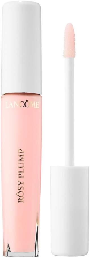 Lancome Lip Gloss. BUY NOW!!! #beverlyhillsmagazine #beverlyhills #beauty #makeup #lipstick