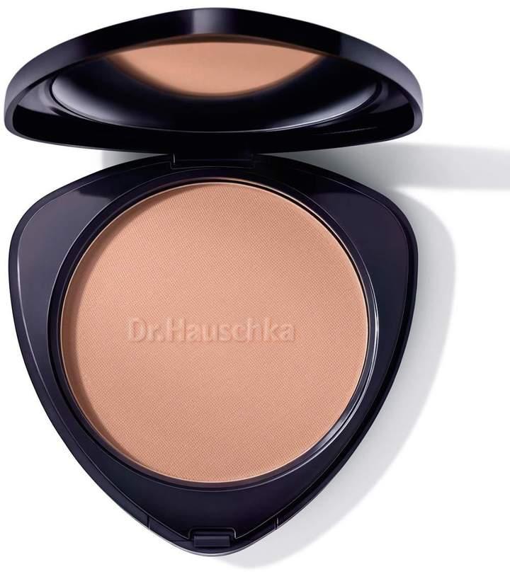 Bronzing Powder. BUY NOW!!! #beverlyhillsmagazine #beverlyhills #bevhillsmag #makeup #beauty