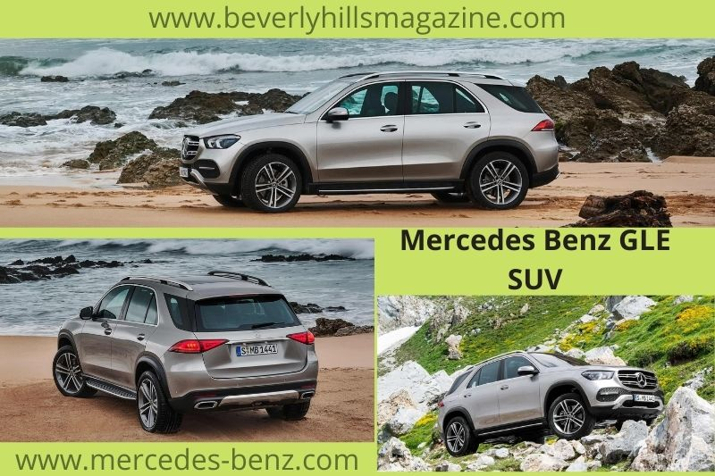 -Luxury Midsize SUV Mercedes Benz GLE Hybrid #beverlyhills #beverlyhillsmagazine #bevhillsmag #mercedes #mercedesbenzglehybrid #mercedesbenzgle #mercedesSUV #SUVs #luxurySUV #midsizeSUV #coolSUV #luxurymidsizeSUV