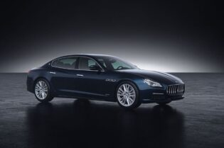 Luxury Sedan: Maserati Quattroporte S Q4 GranSport #beverlyhills #beverlyhillsmagazine #luxurysedan #luxurysportscar #luxurycar #coolcar #fastcar #dreamcar #Italiancar #italianflair #maserati #cars #MaseratiQuattroporteSQ4GranSport #Gransport #edizionribelle #cars #carmagazine #popularcarmagazine