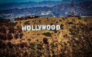 Making It in Hollywood: Tips on How to Get Noticed #beverlyhills #beverlyhillsmagazine #hollywood #makingitinhollywood #acting #movieindustry #filmschool #noauditionissmall #networking #biggestfilmindustry #bevhillsmag