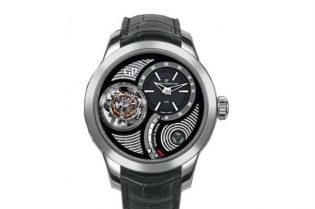 Girard Perregaux Watch For Men. BUY NOW!!! #fashion #style #shop #styles #styleformen #manstyle #styles #shopping #clothes #clothing #guystuff #beverlyhills #beverlyhillsmagazine