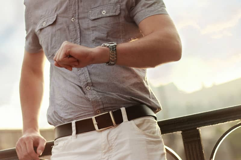 Tips for Buying Your First Luxury Watch #fashion #style #shop #styles #watches #manwatch #watch #watchesofinstagram #cool #timepiece #styleformen #manstyle #styles #shopping #clothes #clothing #guystuff #beverlyhills #beverlyhillsmagazine