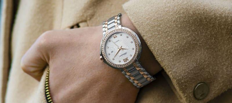 Tips for Buying Your First Luxury Watch #fashion #style #shop #styles #watches #manwatch #watch #watchesofinstagram #cool #timepiece #styleformen #manstyle #styles #shopping #clothes #clothing #guystuff #beverlyhills #beverlyhillsmagazine