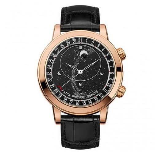 Patek Philippe Grand Black Men's Watch BUY NOW!!! #fashion #style #shop #shopping #clothing #beverlyhills #styleformen #beverlyhillsmagazine #bevhillsmag #watches #styleformen, #men'sstyle, #fashionformen #watchesformen #manmatch #shopwatches #watchesonline