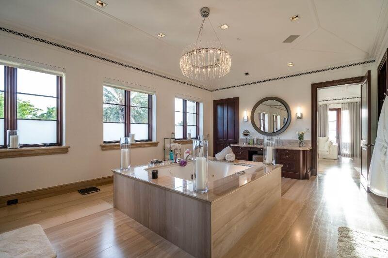 Marc Anthony's Florida Mansion: #beverlyhills #beverlyhillsmagazine #bevhillsmag #marcanthony #marcanthonyfloridamansion #luxuryrealestate #florida #jlo #casacostanera #luxurymansion