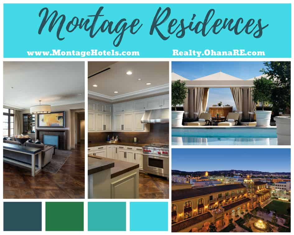 #Montage Residences Beverly Hills #beverlyhills #beverlyhillsmagazine #luxury #realestate #homesforsale #hotels #hotel #dreamhomes #celebrities #montagehotels #montage