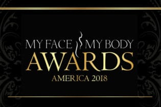 My Face My Body Awards 2018 #events #beverlyhills #beauty #awards #bevhillsmag #beverlyhillsmagazine
