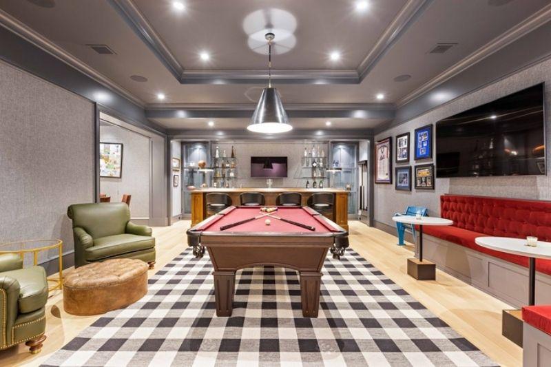 Old Westbury Luxury Home 70 Bacon Road:#beverlyhillsmagazine #beverlyhills #bevhillsmag #70baconstreet #oldwestbury #luxuryhomes #celebrityhomes #mansion #homesinnewyork