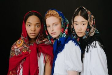 Pashmina Shawls and Scarfs: Impressive Business Worldwide #beverlyhills #beverlyhillsmagazine #bevhillsmag #pashminashawlsandscarfs #businesswoman #embroiderystoles #fashionable #finestwool