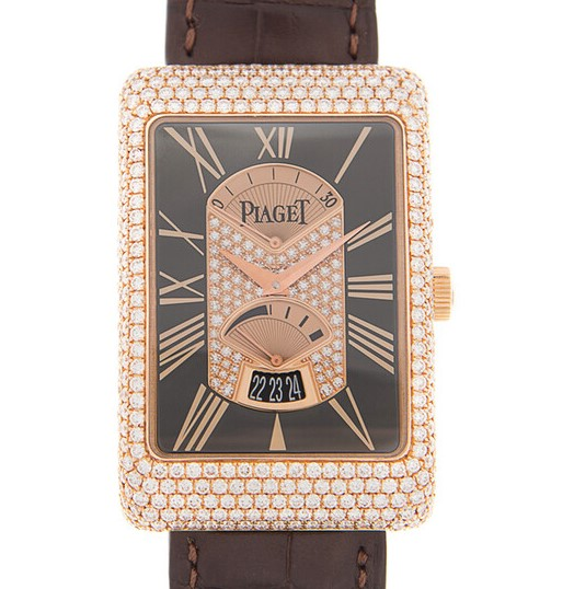Beverly Hills Magazine Piaget Watch Luxury Buy a watch Online