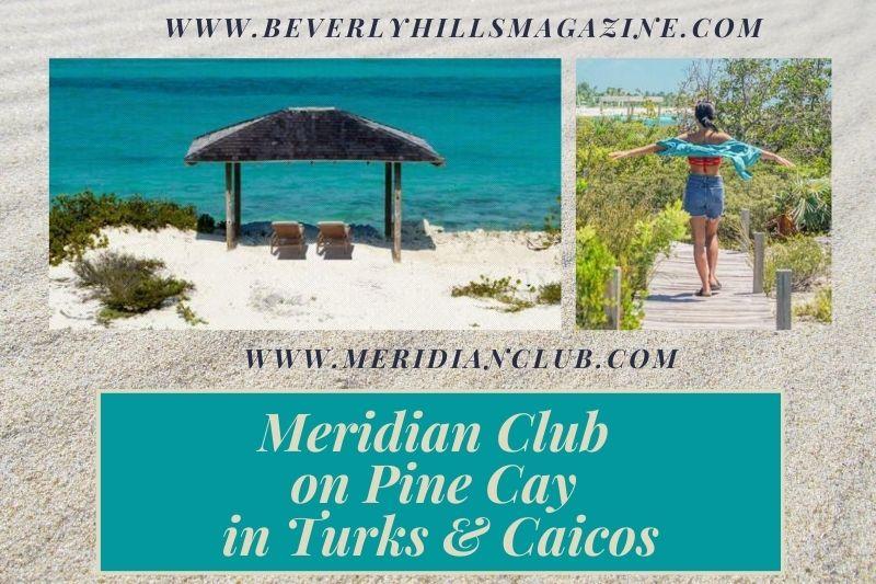 Beverly-Hills-Magazine-Pine-Cay-Main