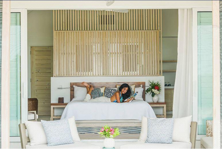 Beverly-Hills-Magazine-Pine-Cay