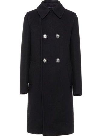 Beverly-Hills-Magazine-Prada-Double-Breasted-Coat