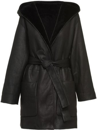Beverly-Hills-Magazine-Prada-Reversible-Shearling-Belted-Jacket