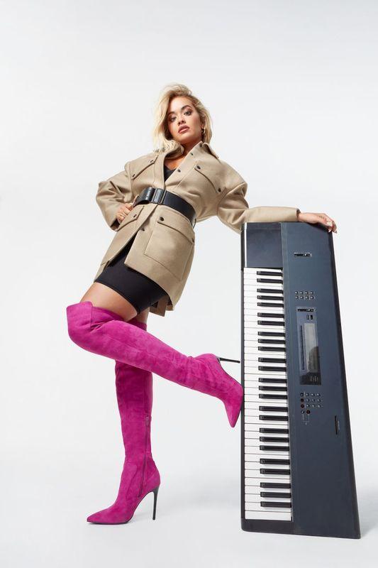 Beverly-Hills-Magazine-Rita-Ora-ShoeDazzle-1