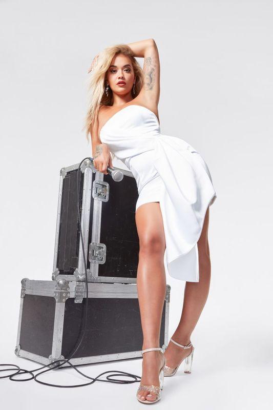 Beverly-Hills-Magazine-Rita-Ora-ShoeDazzle-4