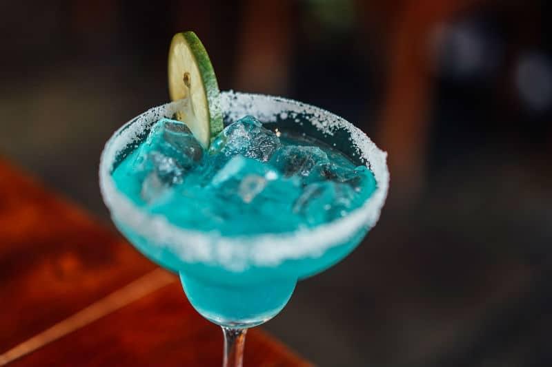 Royal Elite Vodka: The Making Of A Great Drink #cocktails #mocktails #drinks #vodka