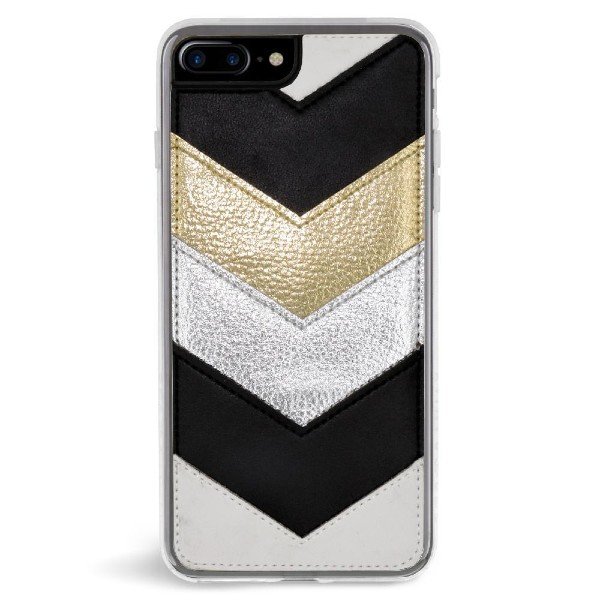 Beverly Hills Magazine SHADE WALLET EMBROIDERED CASE #bevhillsmag #giftguide #embroideredcase #iPhonecase