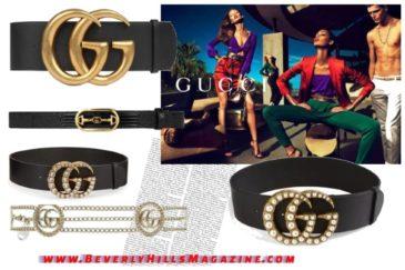 Beverly-Hills-Magazine-Shop-Gucci-Belts-Online-Shop-Style-Fashion-Magazine-1