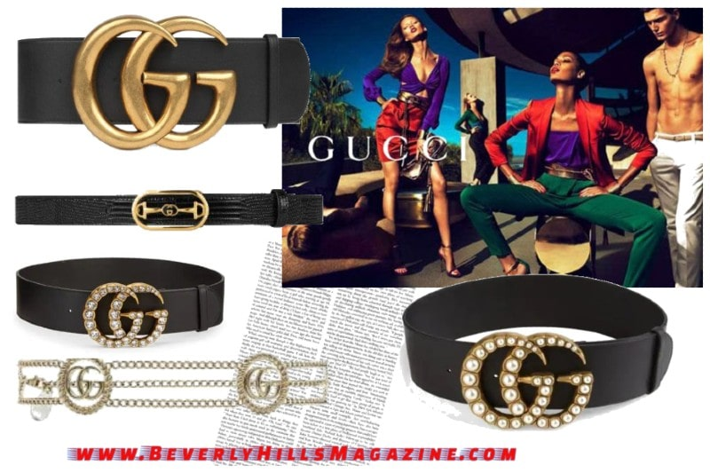Beverly-Hills-Magazine-Shop-Gucci-Belts-Online-Shop-Style-Fashion-Magazine-1