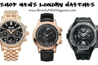 3 Must Have Men's Luxury Watches. SHOP NOW!!! #fashion #style #shop #styles #styleformen #manstyle #styles #shopping #clothes #clothing #watches #man #watch #watchesofinstagram #guystuff #beverlyhills #beverlyhillsmagazine SHOP NOW>>>https://www.beverlyhillsmagazine.com/jewelry-watches/3-must-have-mens-luxury-watches/