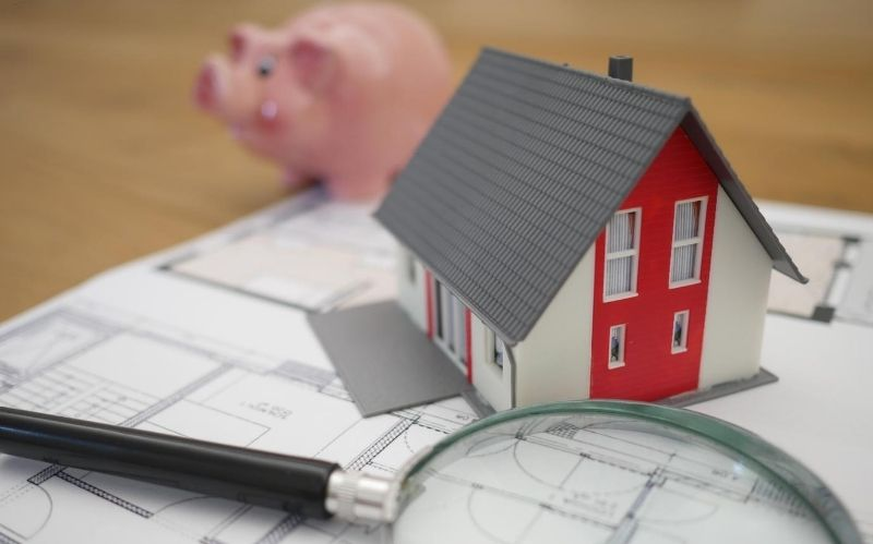 Should You Invest in Property in Another State? #property #investor
