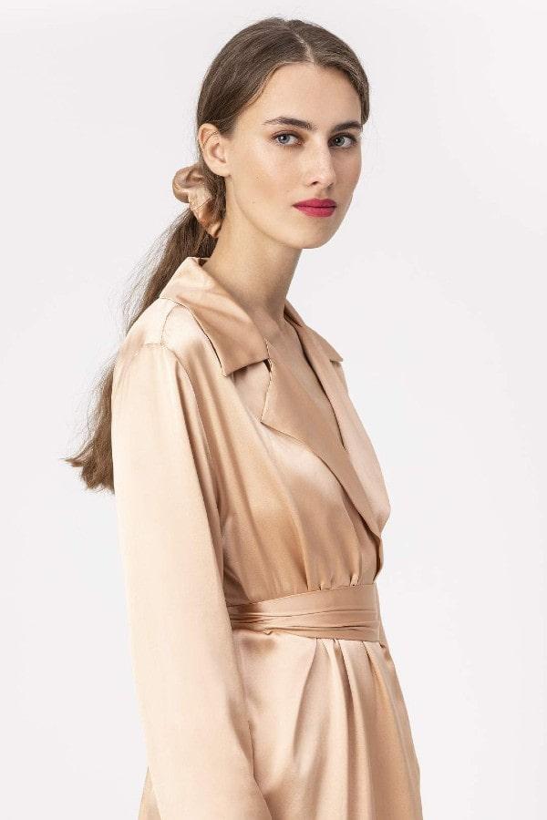 Beverly-Hills-Magazine-Silk-Blazer