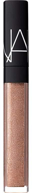 NARS Lip Gloss. BUY NOW!!! #beverlyhillsmagazine #beverlyhills #bevhillsmag #makeup #beauty #skincare