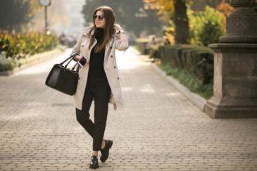 Simple Style Tips for Modern Working Women #beverlyhills #beverlyhillsmagazine #workingwomen #workingwoman #workingmoms #stunningfashion #fashiontips #styletips #simplefashiontips #personalstyle #outfits
