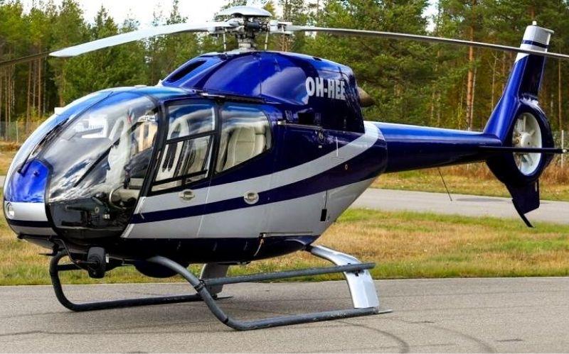 Resourceful Helicopter: The EC 120B #STAeroofSingapore #harbinof china #beverlyhills #beverlyhillsmagazine #helicopter #eurocopter #eurocopterEC120B #EC 120B #luxuryhelicopter #coolhelicopter #shophelicopteronline #buyahelicopter #airbus #airbushelicopters #bevhillsmag