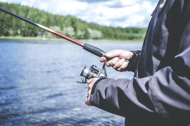 Beverly-Hills-Magazine-Start-fishing-hobby