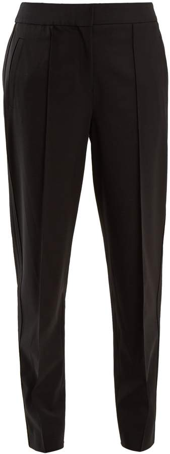 Tapered Pants by Proenza Schouler. BUY NOW!!!