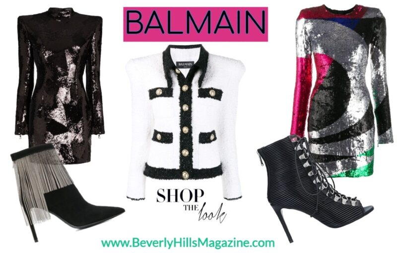 Beverly-Hills-Magazine-Style-Shop-Balmain Fashion-Outlet-Styles-MAIN