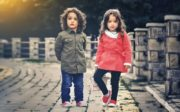 Stylish Kids: How to Fashionably Dress Your Kids #stylish kids #fashionable kids