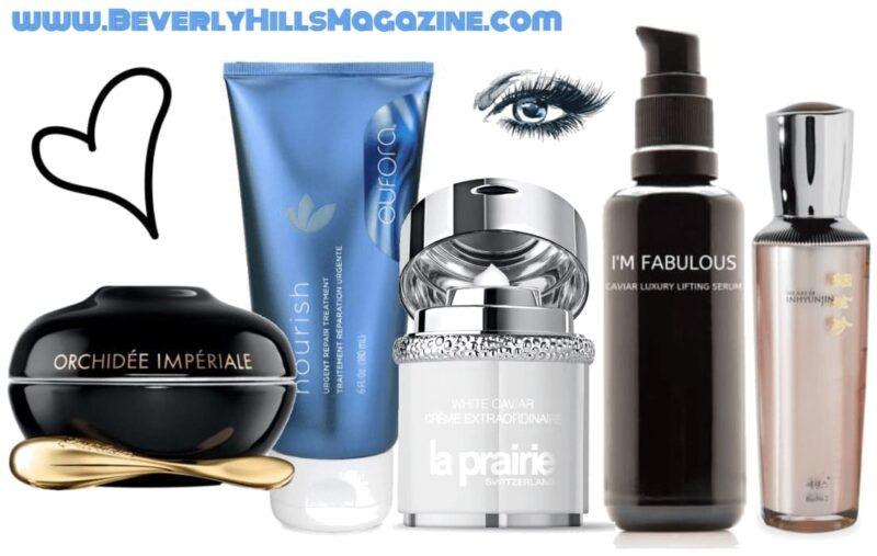 Beverly-Hills-Magazine-Summer-Beauty-Essentials-Main