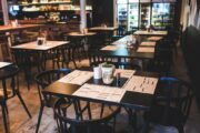 Survival Marketing Tactics For Restauranteurs During Pandemic:#beverlyhills #beverlyhillsmagazine #restaurant #marketingtactics #marketing #socialmediamarketing #pandemic #marketingstrategies #businesssurvival