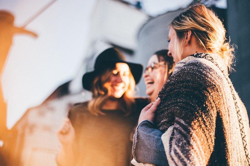 Survival Marketing Tactics For Restauranteurs During Pandemic:#beverlyhills #beverlyhillsmagazine #restaurant #marketingtactics #marketing #socialmediamarketing #pandemic #marketingstrategies #businesssurvival #bevhillsmag