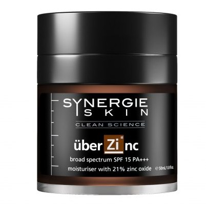 Beverly Hills Magazine Synergie Skin Perfect gifts for your loved ones