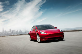 Ultimate Dream Cars: #Tesla Model 3 #Cars #race #car #drive #time #joyride #success #believe #achieve #luxurylifestyle #dreamcars #fast #coolcars #lifeisgood #conceptcars #needforspeed #dream #sportscar #fastandfurious #luxurylife #cool #ride #luxury #entrepreneur #life #beverlyhills #BevHillsMag #dreamcars