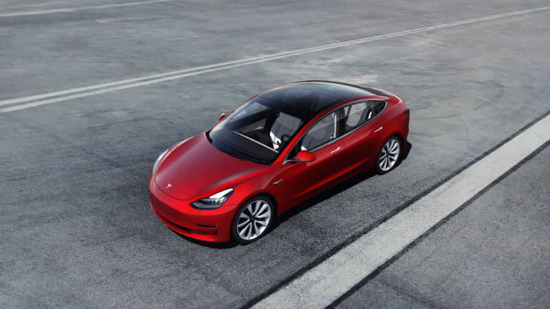 Ultimate Dream Cars: #Tesla Model 3 #Cars #race #car #drive #time #joyride #success #believe #achieve #luxurylifestyle #dreamcars #fast #coolcars #lifeisgood #conceptcars #needforspeed #dream #sportscar #fastandfurious #luxurylife #cool #ride #luxury #entrepreneur #life #beverlyhills #BevHillsMag #dreamcars