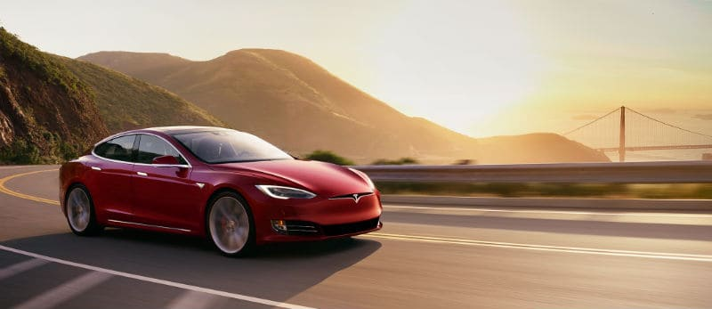 Ultimate Dream Cars: #Tesla Model S #Cars #race #car #drive #time #joyride #success #believe #achieve #luxurylifestyle #dreamcars #fast #coolcars #lifeisgood #conceptcars #needforspeed #dream #sportscar #fastandfurious #luxurylife #cool #ride #luxury #entrepreneur #life #beverlyhills #BevHillsMag #dreamcars