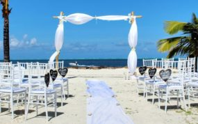 The 5 Most Exclusive Wedding Venues in Cabo #weddings #wedding venues