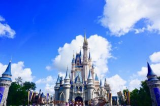 The All-In-One Guide to the Most Rewarding Florida Experience #florida #visit florida