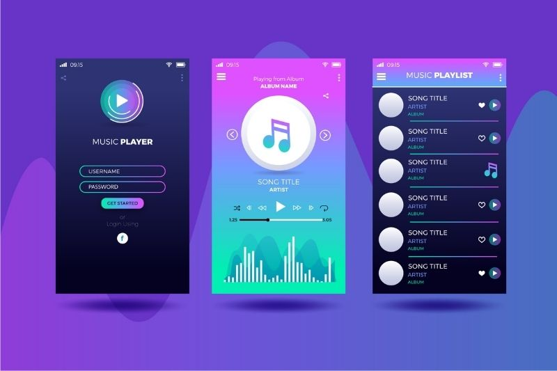 The Best Android App for Learning Music #beverlyhills #beverlyhillsmagazine #bevhillsmag #learningmusic #music #androidapps #mobileapp #musicapp #technology