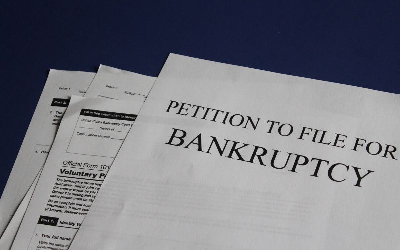 Things About Bankruptcy That Might Interest You #bankruptcy
