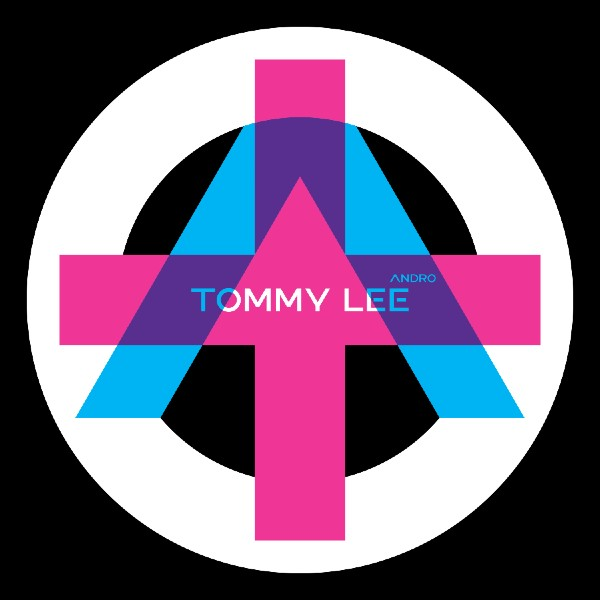 Beverly Hills Magazine Tommy Lee Celebrity Interview ANDRO
