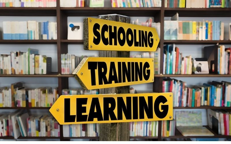 Top 7 Effective Tips to Boost Your Learning Skills #beverlyhills #beverlyhillsmagazine #studygroups #learning #askquestions #studyskills #studymaterials #effectivelearning #personalacademicgoals