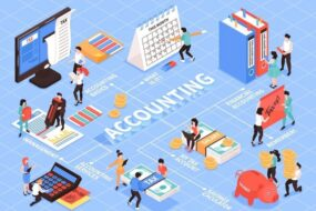 Top Global Trends in Business Accounting #beverlyhillsmagazine#beverlyhills #business # #accountant #businessaccounting #accounting #AI #HR #accountingfarm #couldsoftware #accountingsoftware #audit #data